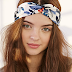 Creative Headbands that Are Perfect Boho Statement Pieces