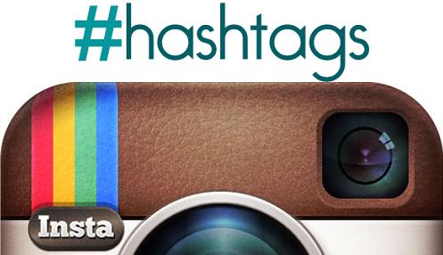 İnstagram'da En Popüler Hashtag'ler 2019