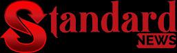 Standard News