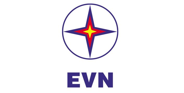 EVN thumb