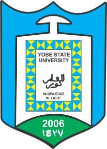 YSU UTME online admission list 2017/2018