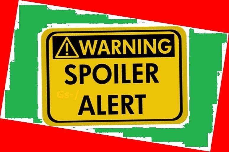 Спо́йлер (от англ. to spoil — «портить», «мешать»; spoiler — прерыватель потока, «помеха») — многозначный термин.