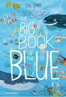 https://www.amazon.com/Big-Book-Blue-Yuval-Zommer/dp/0500651191/ref=sr_1_17?keywords=ocean+picture+book&qid=1579129045&sr=8-17