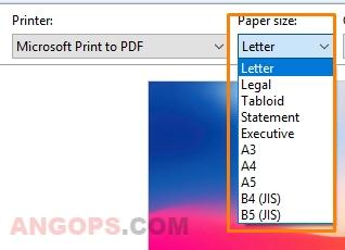 menggabungkan-gambar-jadi-pdf
