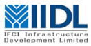 IFCI Infrastructure Development Ltd (IIDL) Recruitments (www.tngovernmentjobs.in)