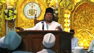 Dua Tarekat Sakti yang Masuk Paling Awal ke Jawa Menurut Gus Muwafiq