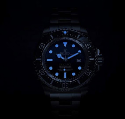 http://www.replicasreloj.tk/product_info.php?products_id=648