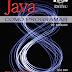 Java - Como Programar - 10ª Ed