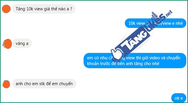 tang view video facebook