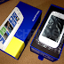 Nokia Lumia 710 Philippines In the Flesh, Unboxing Video, Initial Impressions