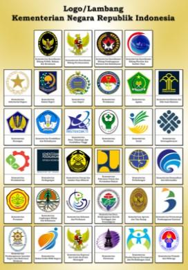 Inilah 60 Kementerian Yang Buka Lowongan Kerja Cpns Ta 2021 2022 Info Pendaftaran Cpns Online 2021 2022