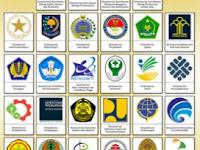 Inilah 60 Kementerian yang Buka Lowongan Kerja CPNS pada 11 September 2017