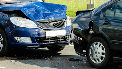 Ways A Car Accident Lawyer Helps