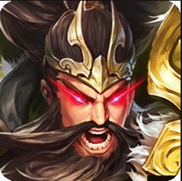 Tải game Toàn Dân Tam Quốc Việt hóa Free Vip20 + 97776 Kim Cương + Nhiều quà ngon khác khi chơi