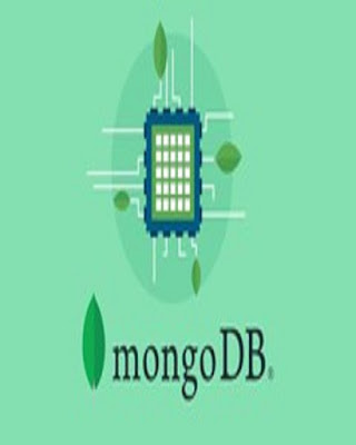 MongoDB - The Complete Developer's Guide 2021