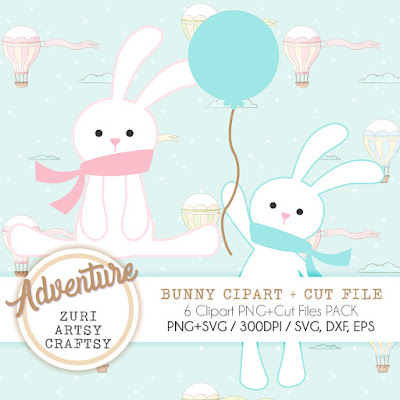 https://www.etsy.com/listing/792869199/bunny-clipart-and-cut-pack-cute-bunny?ref=shop_home_active_2