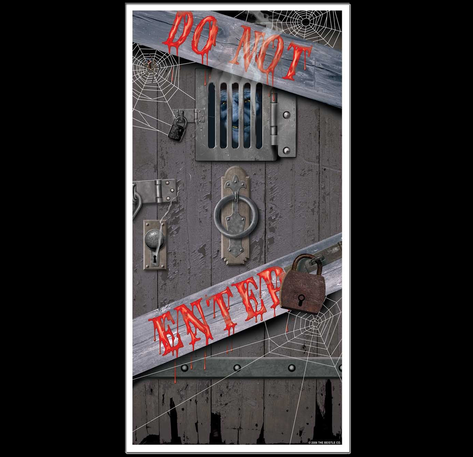HORROR-HALL Gothic Cheap Halloween Props and Costume ...