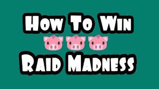 coin-master-raid-madness