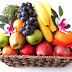 What To Keep In Mind While Sending A Fruit Basket Gift?