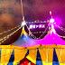 Feijó: Circo Peppa realiza grandes apresentações para toda família neste final de semana