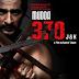 Mudda 370 J&K Hindi Movie | Mudda 370 J&K New Movie Download