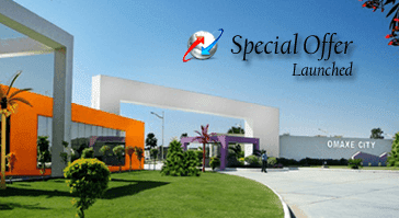 BSNL Special Offer Omaxe City Landline Plan