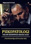 Psikopatologi ~ Sigmund Freud