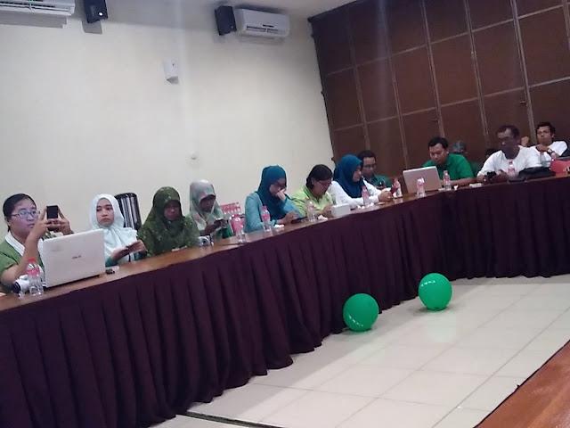 Kopdar OPPO Community Yogyakarta, Mengulas Ketangguhan OPPO R7s