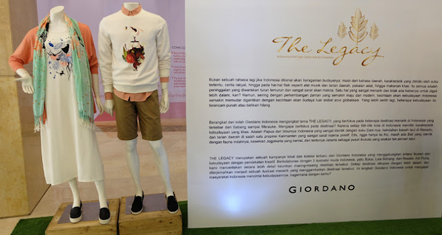 giordano, the-legacy, dress, pullover