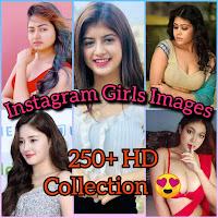 https://www.galpaherry.com/2021/06/instagram-girls-hot-images-250-hd.html