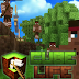 تحميل لعبة Cube Life Island Survival تحميل مجاني (Cube Life Island Survival Free Download)