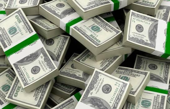 Inyectarán más de US$100 MM a mercado cambiario