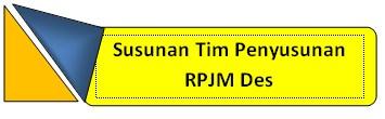 RPJMDes Menurut Permendagri 114 Tahun 2014 dan Permendes 17 tahun 2019