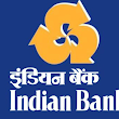 Freshers Career Jobs: Indian Bank Recruitment 2018 for Probationary Officers | 417 Posts – Apply Here