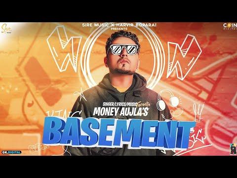 Basement Lyrics Money Aujla
