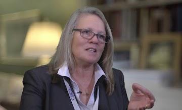 Vacinas contaminadas: A verdade com a cientista, Dra. Judy Mikovits