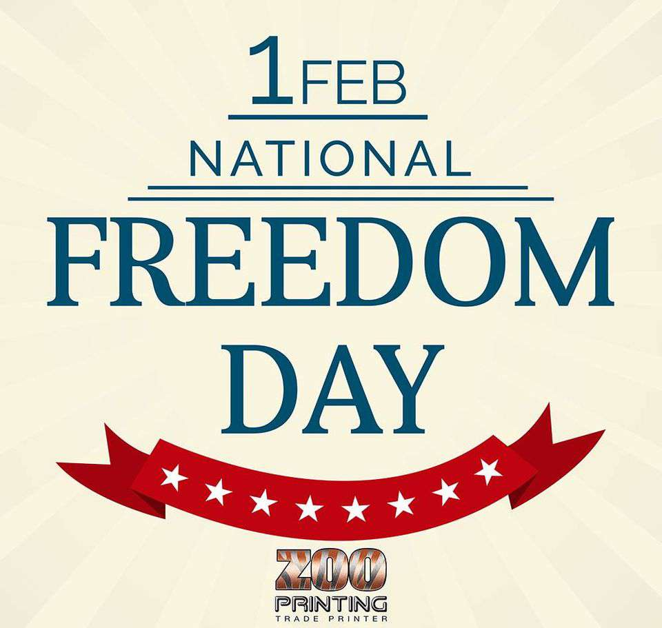 National Freedom Day Wishes for Whatsapp