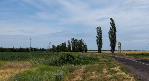 Шиловский сельский совет, Добропольский район, Донецкая область