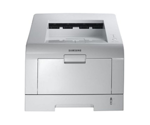 Samsung ML-2251N Driver Download for Windows