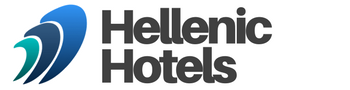 Hellenic Hotels | The Hotel Web Magazine