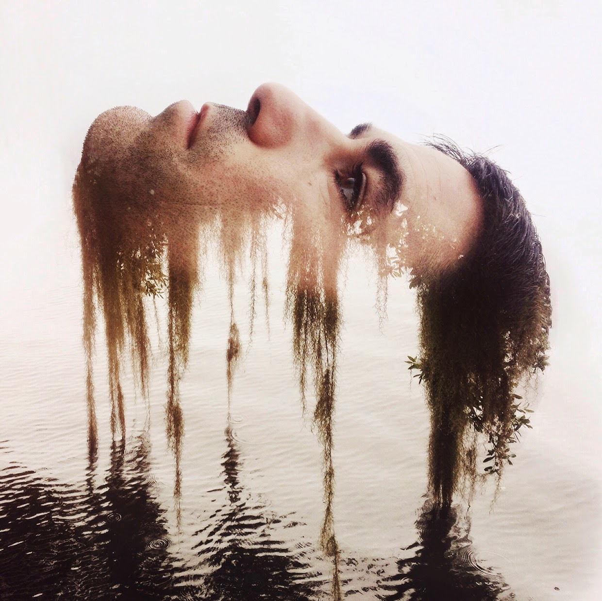 12-Brandon-Kidwell-Stories-in-Double-Exposure-Portrait-Photographs-www-designstack-co