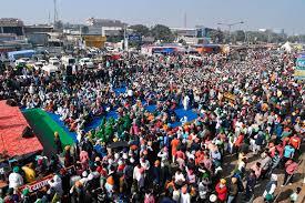 noida farmers protest,up farmers protest,delhi farmers protest,kisan march in delhi,15,000 farmers protest,farmers march to delhi today,zee news lates