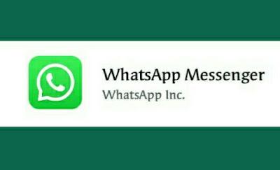 Amankan WhatsApp Anda Dengan Cara Ini