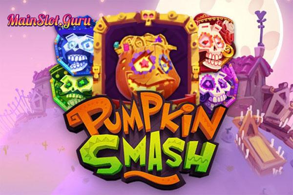 Main Gratis Slot Demo Pumpkin Smash Yggdrasil