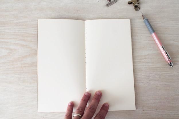 tutorial-midori-travel-notebook