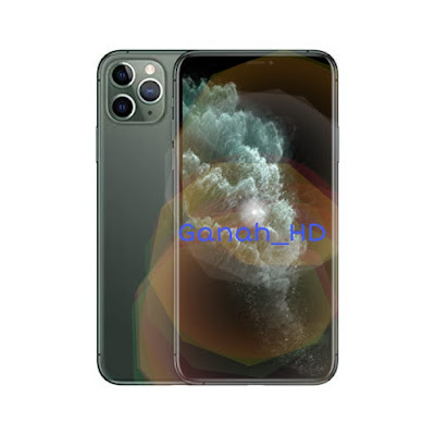 مواصفات هاتف iPhone 12 Pro Max  سعر جوال ايفون 12 برو ماكس
