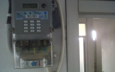 Ampere berapa watt