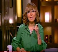 برنامج هنا العاصمة حلقة الإثنين 18-9-2017 مع لميس الحديدى و  لقاء خاص مع المنتخب العسكري للخماسي - الحلقة الكاملة