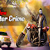 New Gangster Crime Android Apk