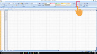 How to Hide a Column in Excel